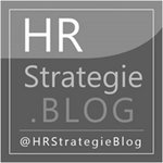 strategie blog