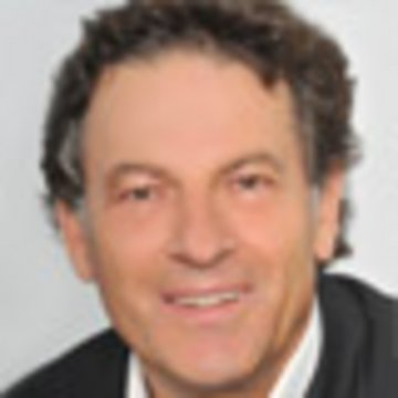 Thinksimple Prof Dr Dieter Frey