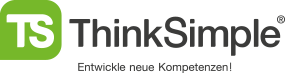 ThinkSimple