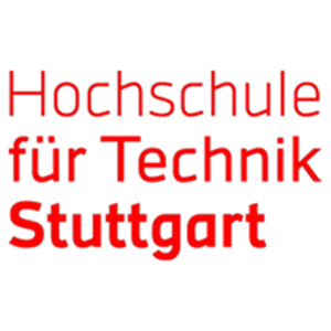 Hochschule FTS